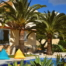 Casa Girasol Holiday home in Spain