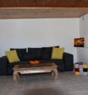 Casa Girasol Moriara Hipster Suite
