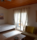 Holiday home Casa Girasol in Moraira