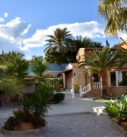 Holiday Home Casa Girasol in Moraira