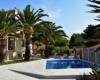 Casa Girasol Holiday home in Moriara, Villa for rent