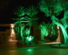 Casa Girasol Holiday home in Moraira