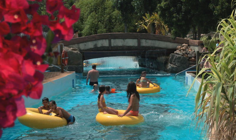 Casa Girasol Holiday home Moraira, Aqualandia Benidorm