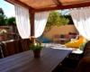Casa Girasol Holidayhome in Moraira, Costa Blanca, Spain