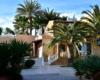Casa Girasol Holidayhome in Moraira, Spain